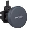 Rock iTap Magnetic Vent Mount - Univerzální magnetický držák do mřížky ventilace