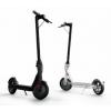 xiaomi mi electric scooter 2 skladem elektrokoloběžka