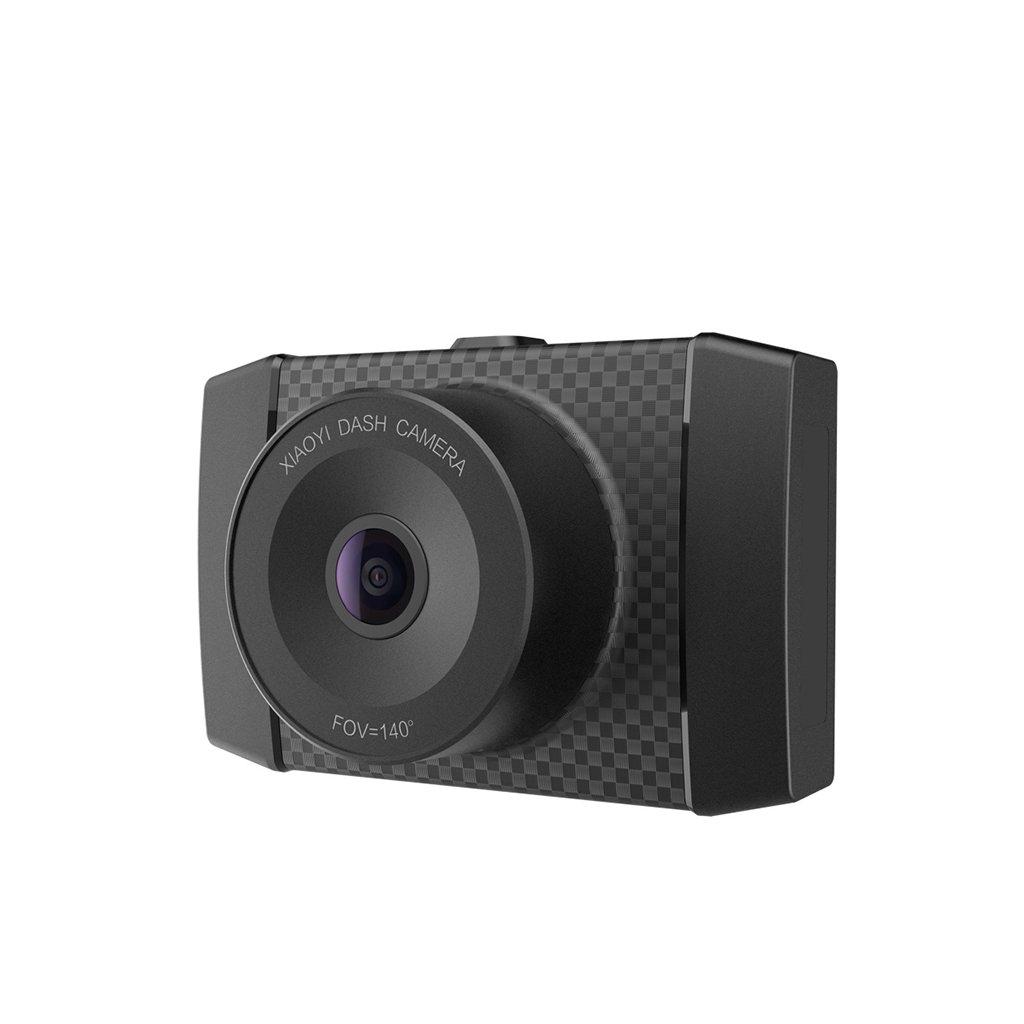YI Ultra Dash Camera autokamera