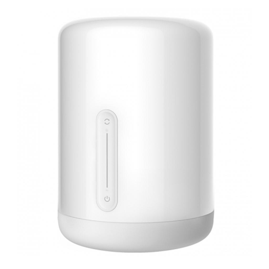 Xiaomi Mijia Mi Bedside lamp 2 chytrá barevná stolní lampa uvodka 1