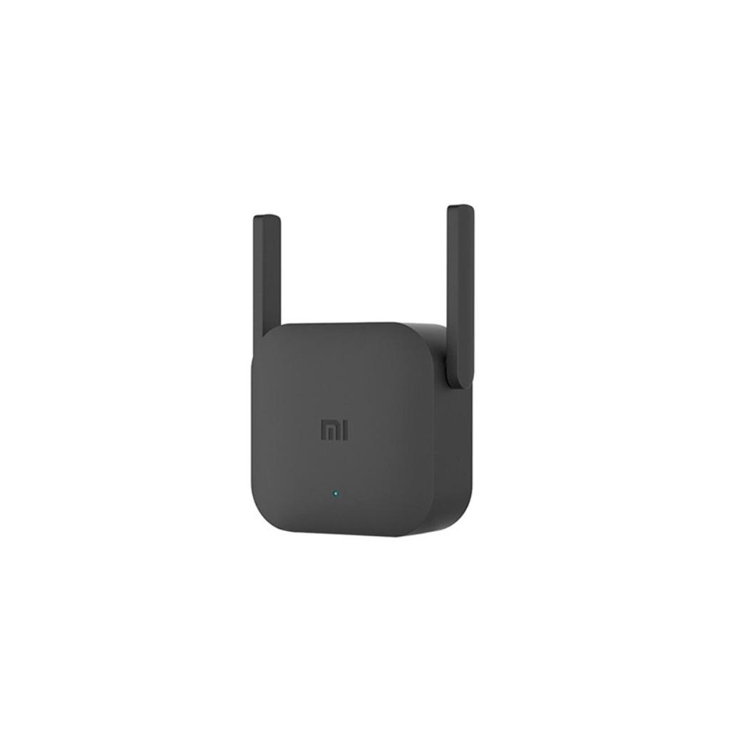 Xiaomi Mi Wi Fi Range Extender Pro