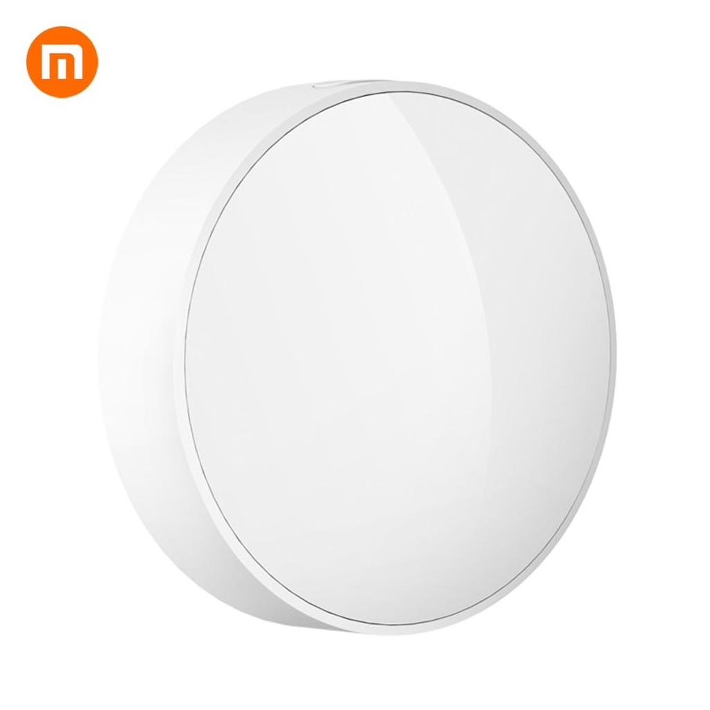 Xiaomi Mijia Smart Light Sensor - Chytrý senzor světla