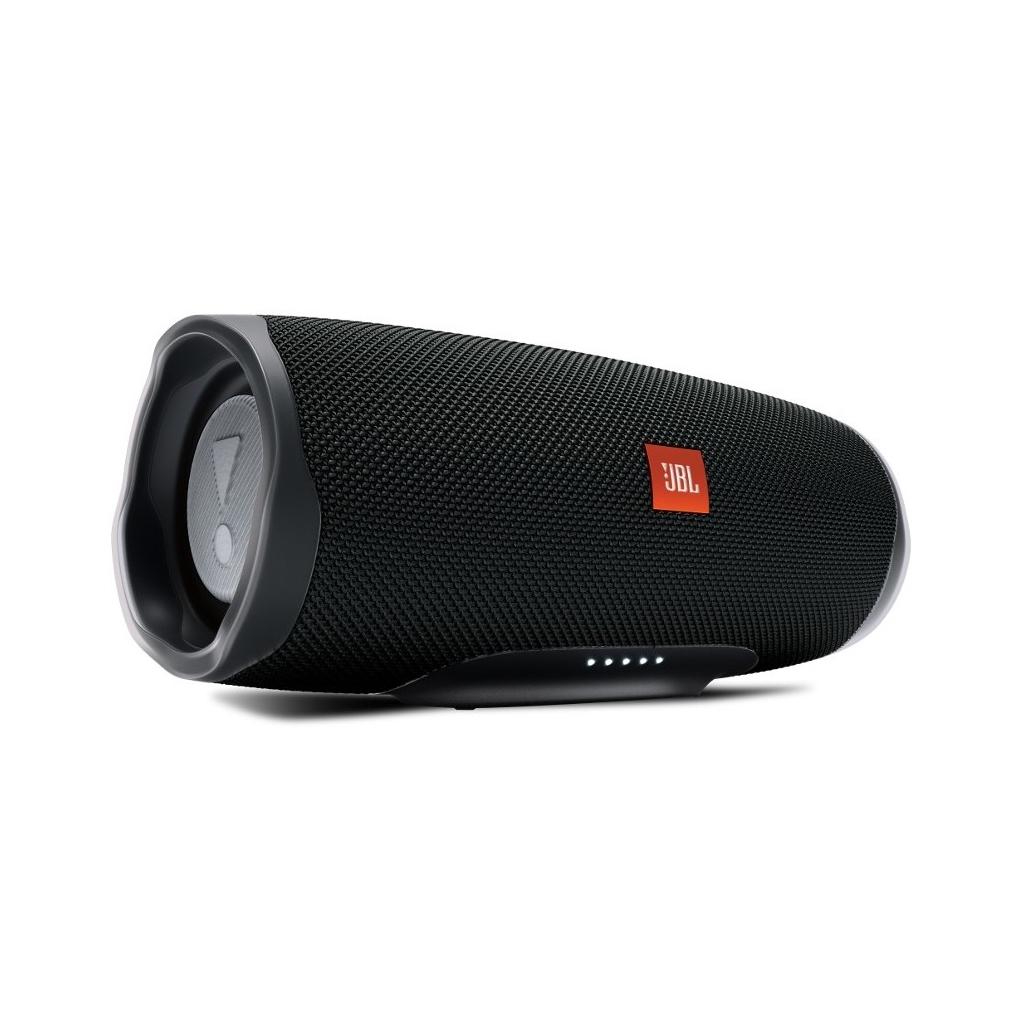 speaker bt jbl charge 4 cerny skladem