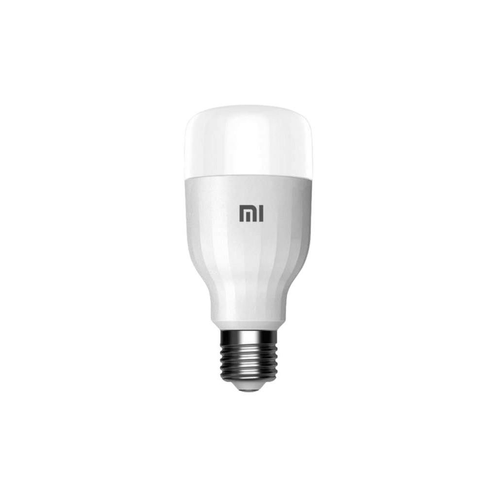 2303 3 xiaomi mi led smart bulb bila a barevna chytra zarovka