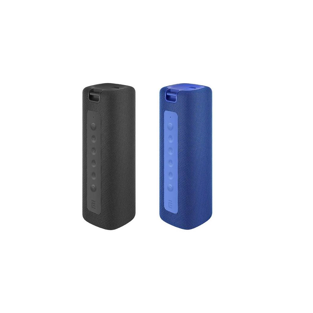 kiboTEK mi bluetooh portable speaker 002