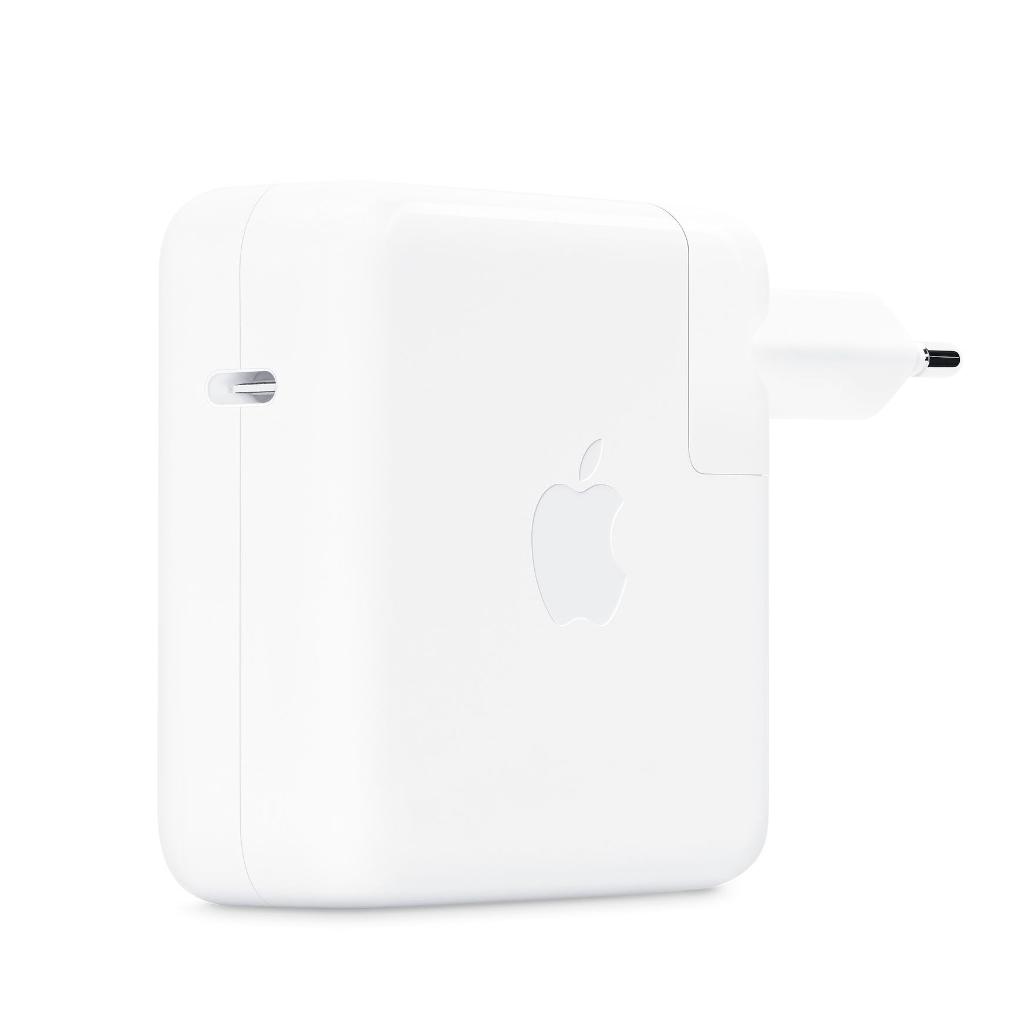 Apple Adapter USB C Power 61W MNF72 Nabíjecí adaptér 3