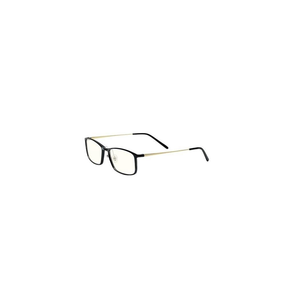 Xiaomi Mi Computer Glasses - Ochranné brýle před modrým světlem