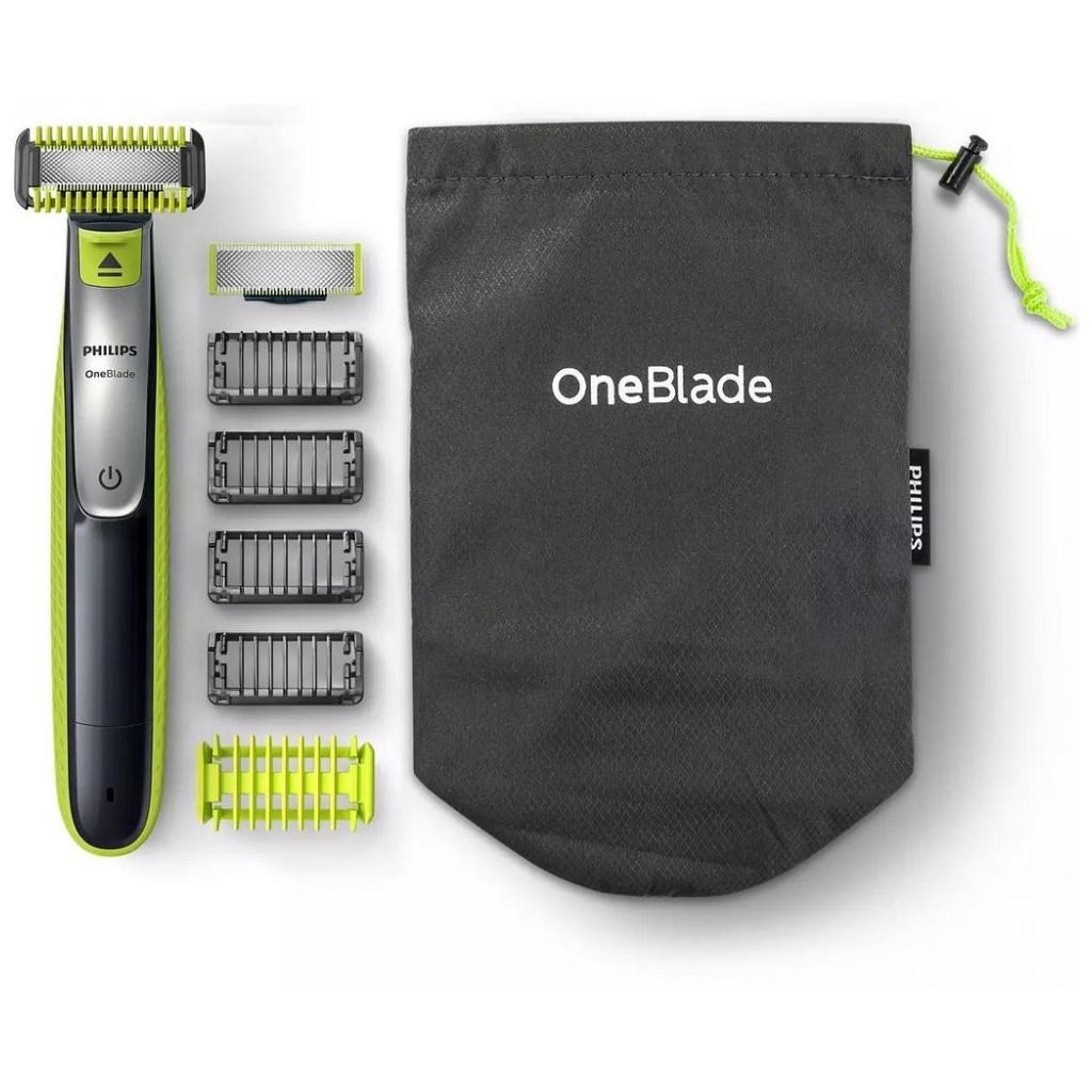 Philips OneBlade QP2630 30