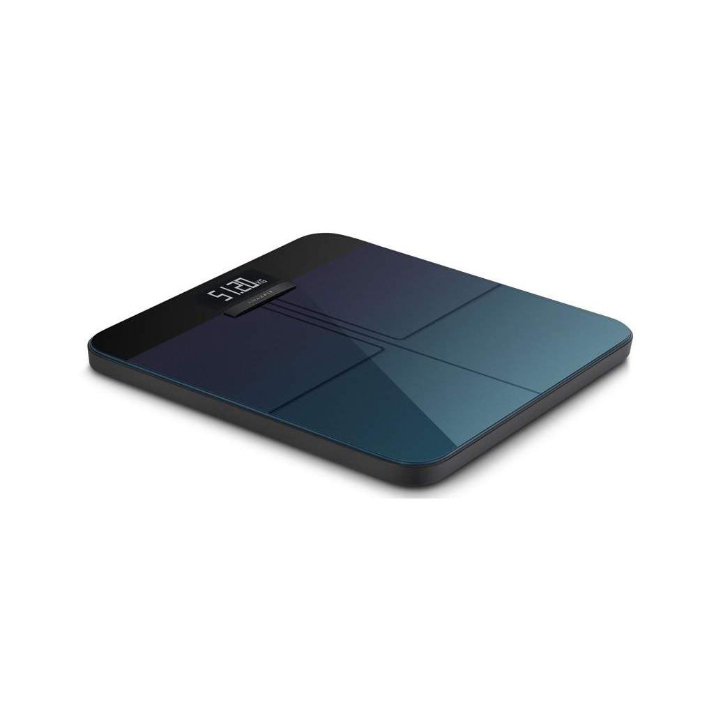 ROZBALENO - Amazfit Smart Scale - Chytrá osobní váha