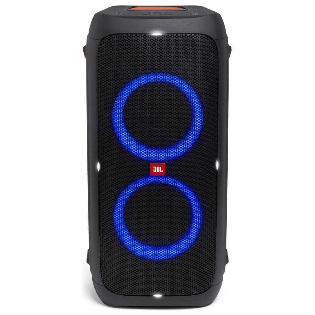 JBL PartyBox 310 - Bezdrátový reproduktor