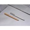 xiaomi tužka pero pen propiska propisovací pero elegantní kovové istage  xiaomimarket stylové