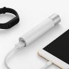 Xiaomi LED Portable Flashlight nabíječka s led světlem