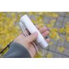 Xiaomi portable LED lfashlight 1