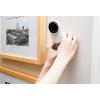 Xiaomi Yi Home 2 Smart IP Camera - Chytrá IP kamera s detekcí dětského pláče