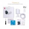 Xiaomi YI Outdoor IP Camera Venkovní chytrá IP kamera balení skladem nejlevnější