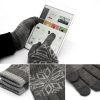 Xiaomi Touch Winter Gloves Chytré rukavice skladem