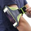 Stylový sportovní obal na běhání pro iPhone 7Plus / 8Plus - 5,5