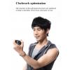 5 Xiaomi YunMai Powerball Gyro powerball test