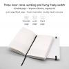 Xiaomi Leather Mi diary planner poznámky