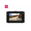 YI Ultra Dash Camera autokamera skladem nejlevneji