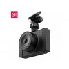 YI Ultra Dash Camera autokamera recenze test