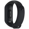 Xiaomi Mi band 4 chytrý sportovní fitness náramek hodinky úvodka 3