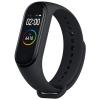 Xiaomi Mi band 4 chytrý sportovní fitness náramek hodinky úvodka 4