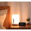 Xiaomi Mijia Mi Bedside lamp 2 chytrá barevná stolní lampa uvodka 4