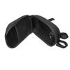 HARD SHELL BAG FOR XIAOMI SCOOTER BRAŠNA NA ELEKTROKOLOBĚŽKU M356 uvodka 4