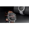 Xiaomi Huami Amazfit GTR 47 mm Stainless steel nerezova ocel chytré hodinky uvodka 7