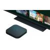 Xiaomi Mi Tv Box S multimedialni centrum streamovaci prehravac uvodka 6