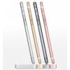 iPhone Lightning Dock - hliníkový stojánek