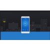 Xiaomi Smart Socket Plug Zigbee - Chytrá zásuvka hub gate brána wifi vzdálené ovládání istage xiaomimarket nejlevnější