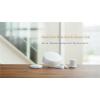 Xiaomi Intelligent Door Window Sensor chytrý senzor na dveře nebo okno bezpečnost senzor detektor chytrá domácnost hub brána istage recenze