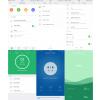 Xiaomi Human Body Sensor Alarm Chytrý senzor pohybu proti krádeži bezpečnost domácnost smart istage brána hub detektor