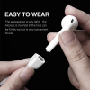 Baseus Headphone Earphone Strap For Apple Airpods Anti Lost Strap Magnetic Loop String Rope For Air 2