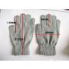 iGlove rukavice