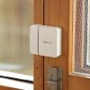 Smart Home LifeSmart Wifi Wireless Remote Control Door Sensor 433MHZ Smart Door Window Sensor Security Alarm 1