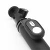 YI Selfie Stick and Bluetooth Remoter For YI Action Camera Sports Mini Camera Smart Cellphones YI selfie tyčka tyč dálková spoušť xiaomimarket istage černá heureka