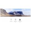 Xiaomi YI Dash Camera Autokamera - šedá istage xiaomimarket nejlepší