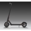 xiaomi mi electric scooter 2 skladem elektrokoloběžka elektrická koloběžka istage xiaomi market mijia elektro vozítko segway istage xioami market