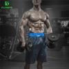 Behaní Sportovní opasek ledvinka behani sport kolo posilovani posilvna fitess skladem posilka fitness cvičení