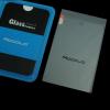 Ochranná skleněná folie pro iPad MINI 1 2 3