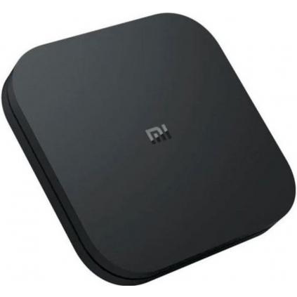 Xiaomi Mi Tv Box S multimedialni centrum streamovaci prehravac uvodka 1