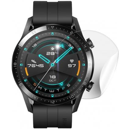 Ochranná fólie pro HUAWEI Watch GT 2 46 mm istage