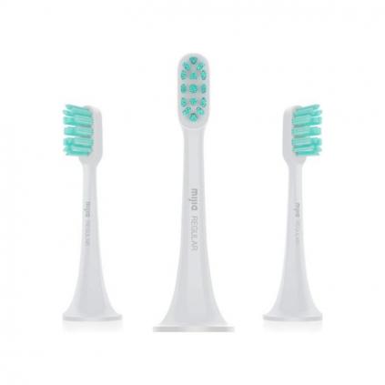 nahradni kartace xiaomi sonic electric toothbrush