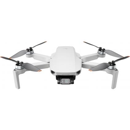 Dron DJI Mini 2 (CP.MA.00000312.01)