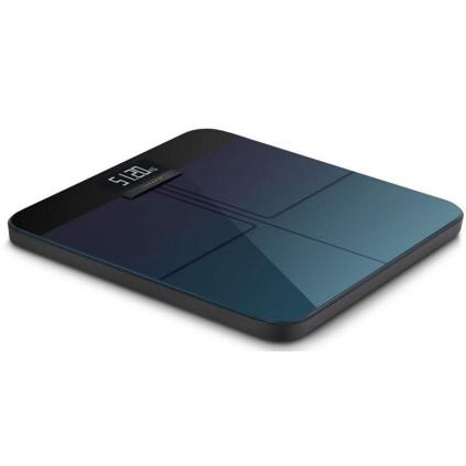 Amazfit Smart Scale - Chytrá osobní váha