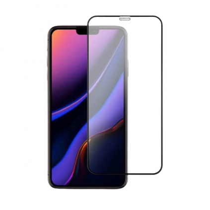 iPhone 11 new iphone 2019 tempered glass 1