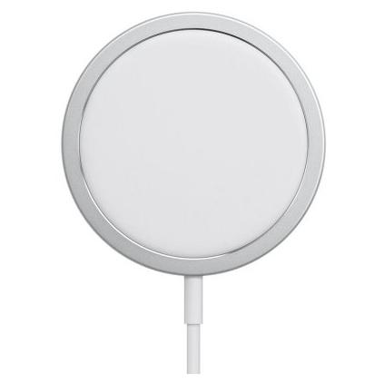 Apple MagSafe Charger (MHXH3ZM:A) Bezdrátová nabíječka
